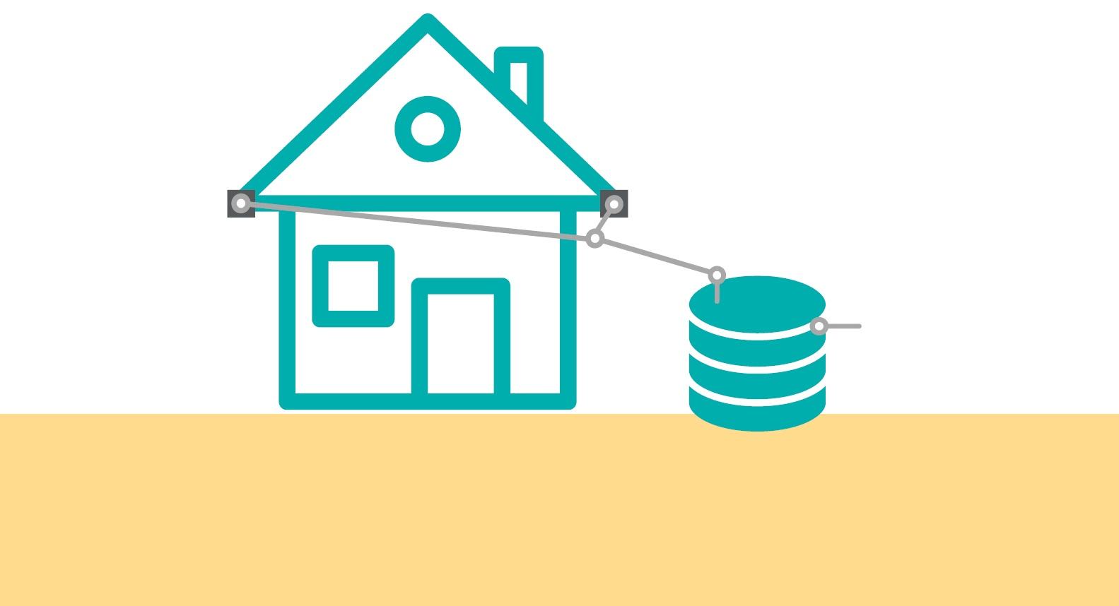 'Dry' System Plumbing for Rain Harvesting Diagram.jpg