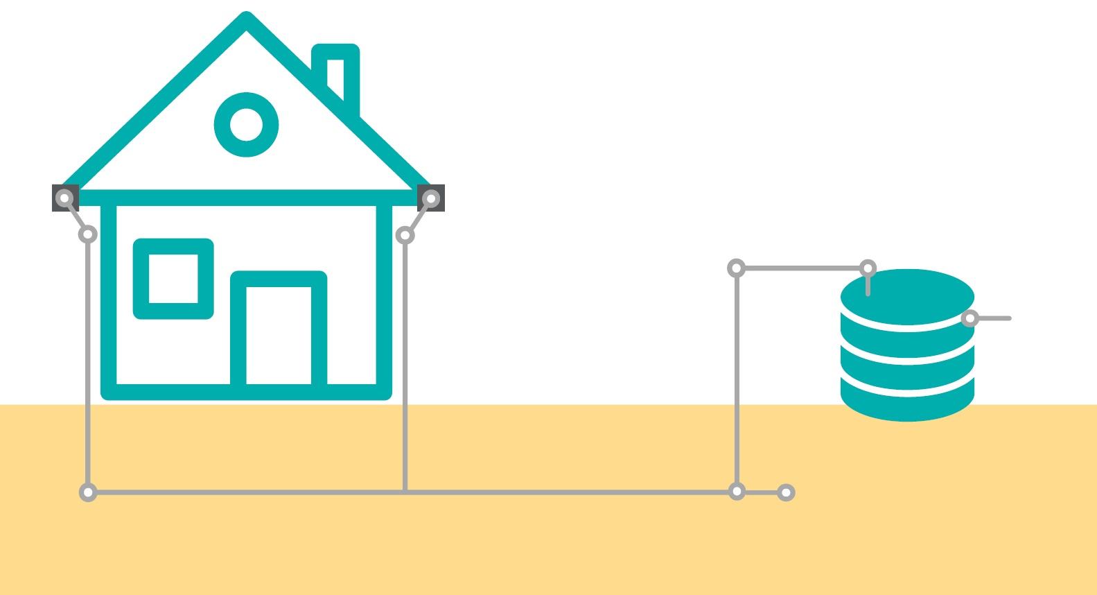 'Wet' System Plumbing for Rain Harvesting Diagram.jpg