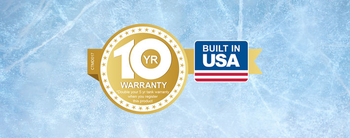 1.-Ten-year-warranty