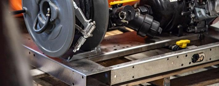 2.-corrosion-free