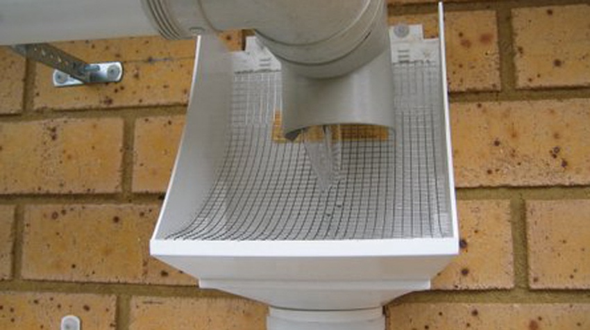 5 Components Every Rainwater Harvesting System Must Include