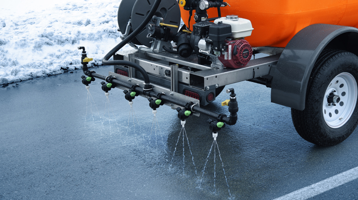 5-Benefits-of-Using-Liquids-for-De-icing-or-Anti-icing