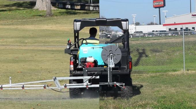 5-Must-Have-Sprayer-Attachments-For-UTV-ATV-Spraying-680x380.jpg