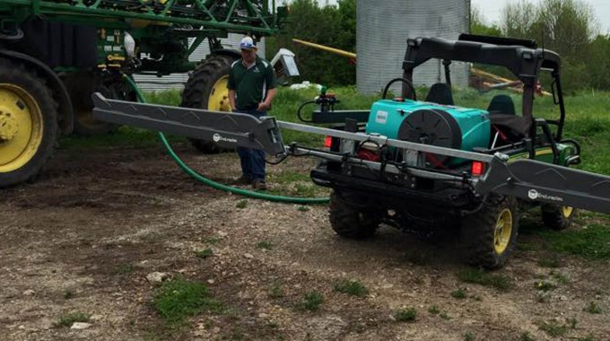 5-Reasons-why-growers-are-now-relying-on-their-UTV-sprayer-680x380.jpg