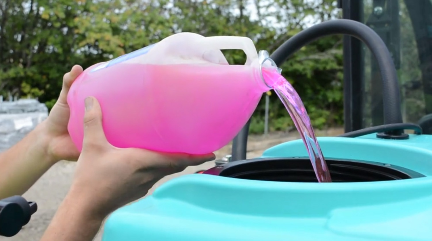 A Complete Guide to Winterizing Your Sprayer.jpg