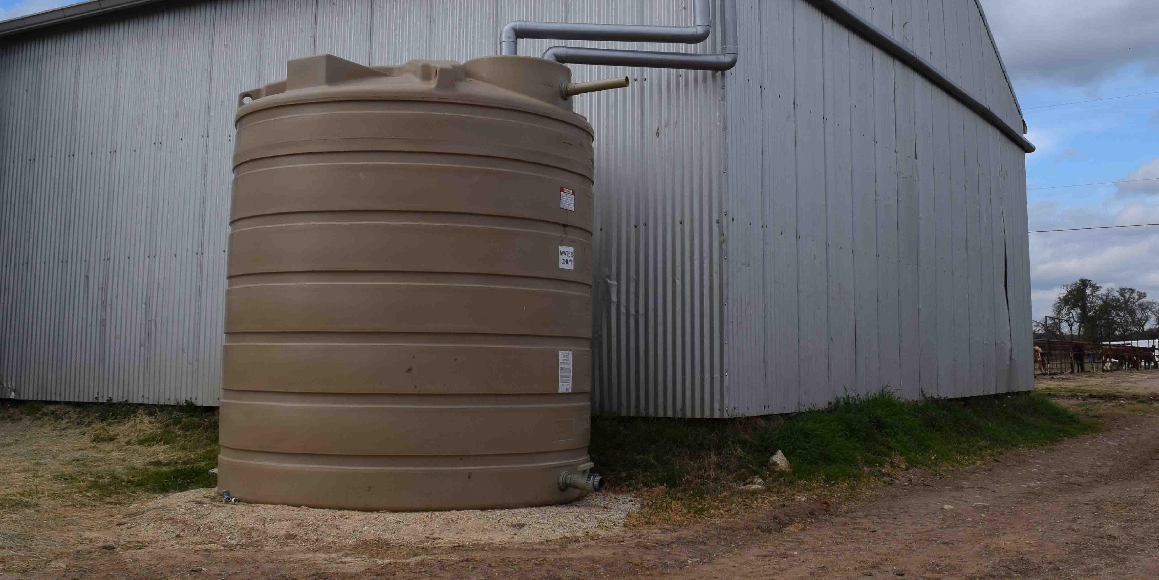 Above ground water storage tank option.jpg