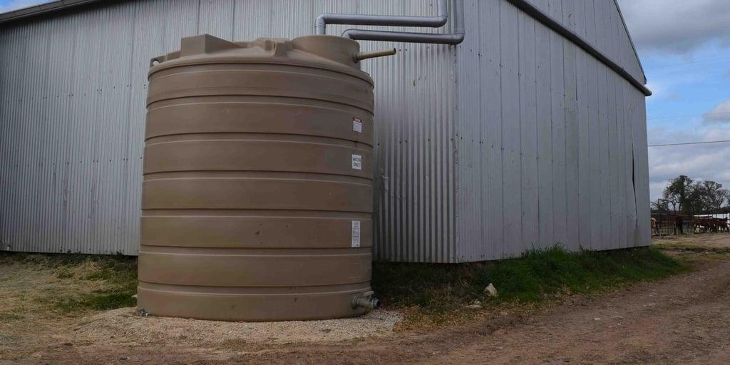 مخزن ذخیره آب زیر زمین گزینه.jpg