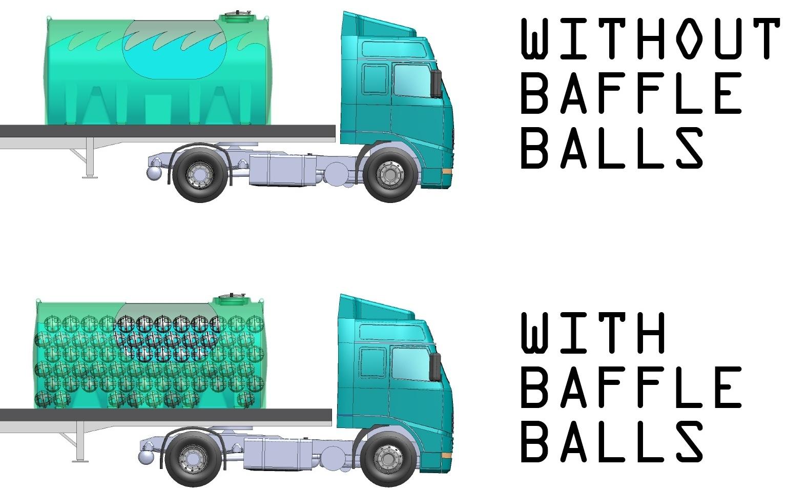 Baffle-Ball-Diagram.jpg