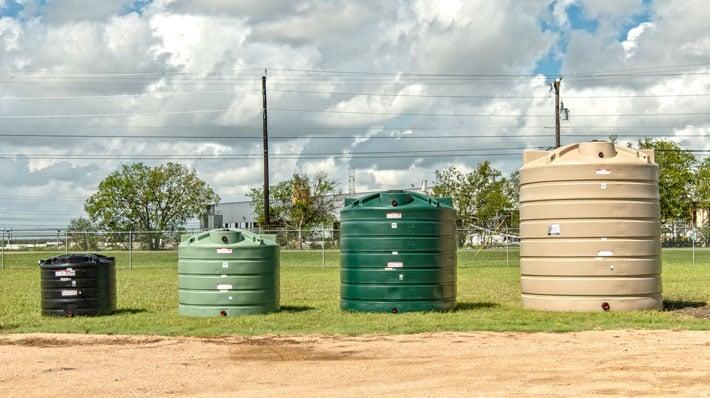 Buyers-Guide-Water-Storage-Tank