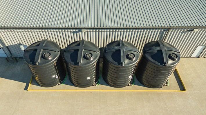 Buyers-guide-fertilizer-storage-tank