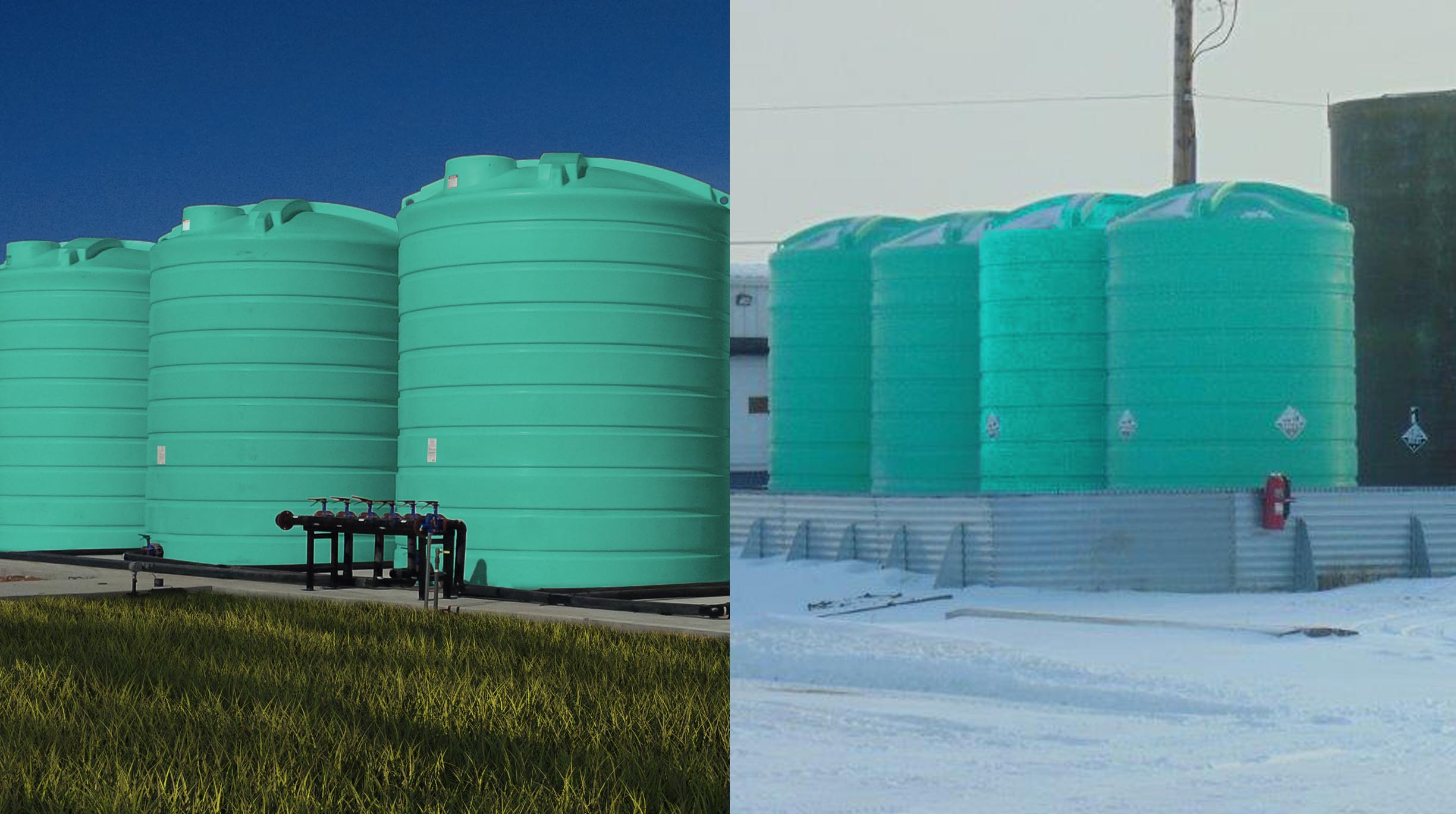 Can-you-use-Poly-Tanks-for-long-term-Fertilizer-Storage.jpg
