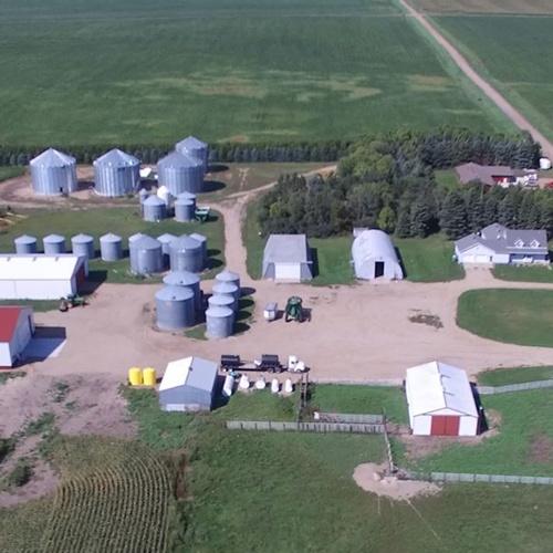 Drone-Shot-of-Tobin-Farm