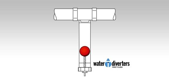 First Flush Diverter.jpg