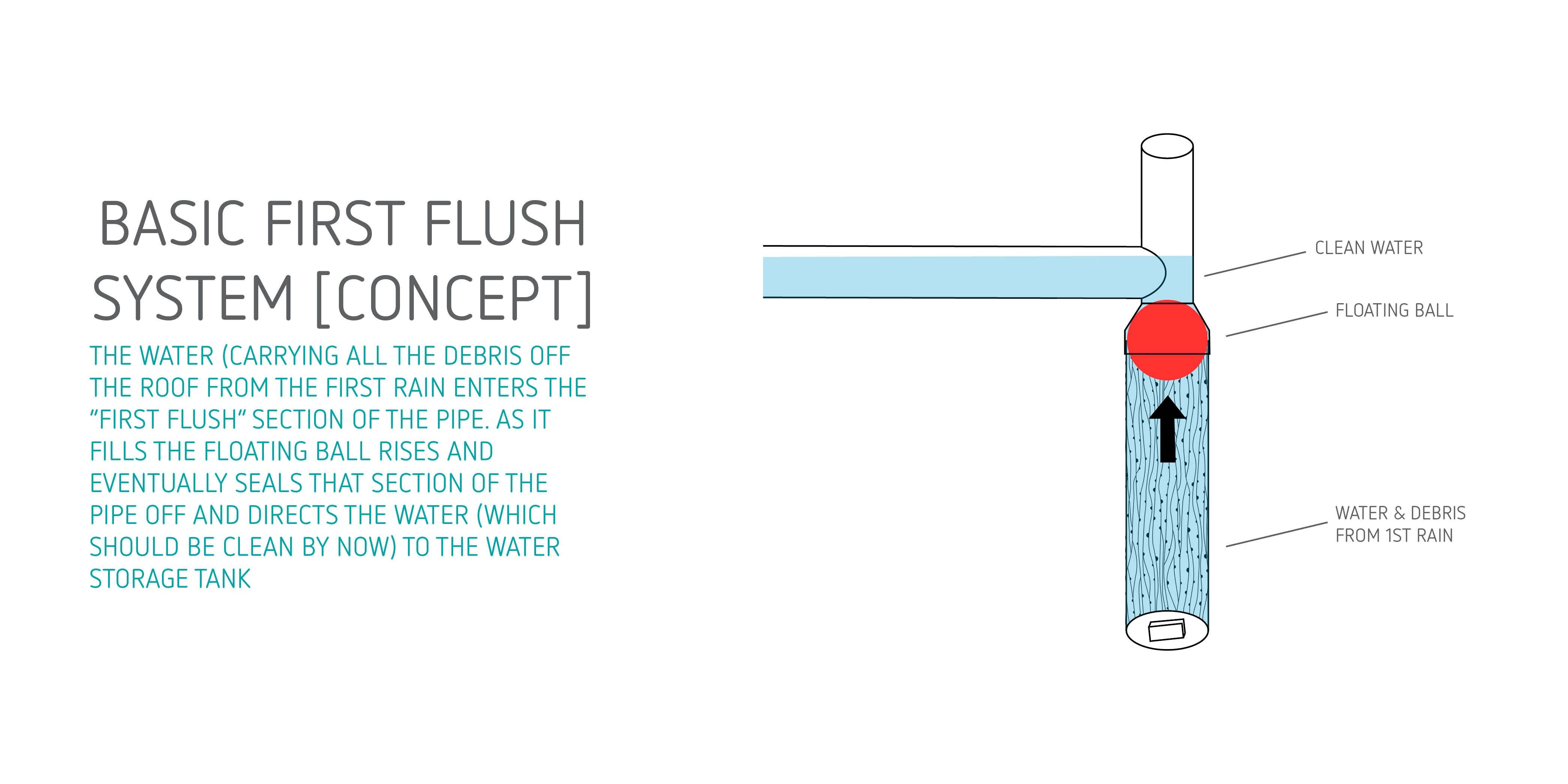 First Flush System [Example].jpg
