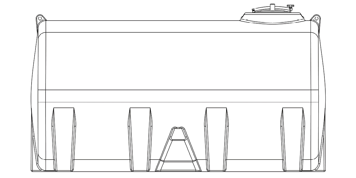 Flat Bottom Horizontal Tank Drawing.jpg