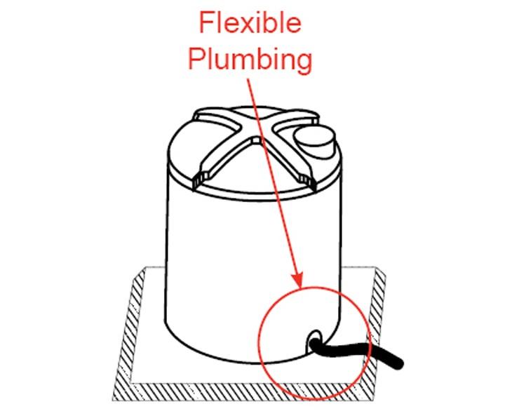 Flexible-Plumbing-Image