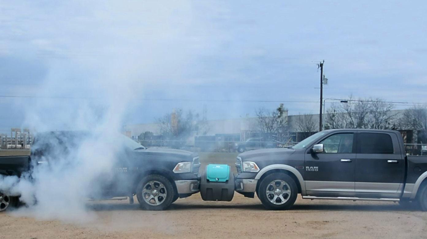 Fuel Boss™ Durability Test Blog Image.jpg