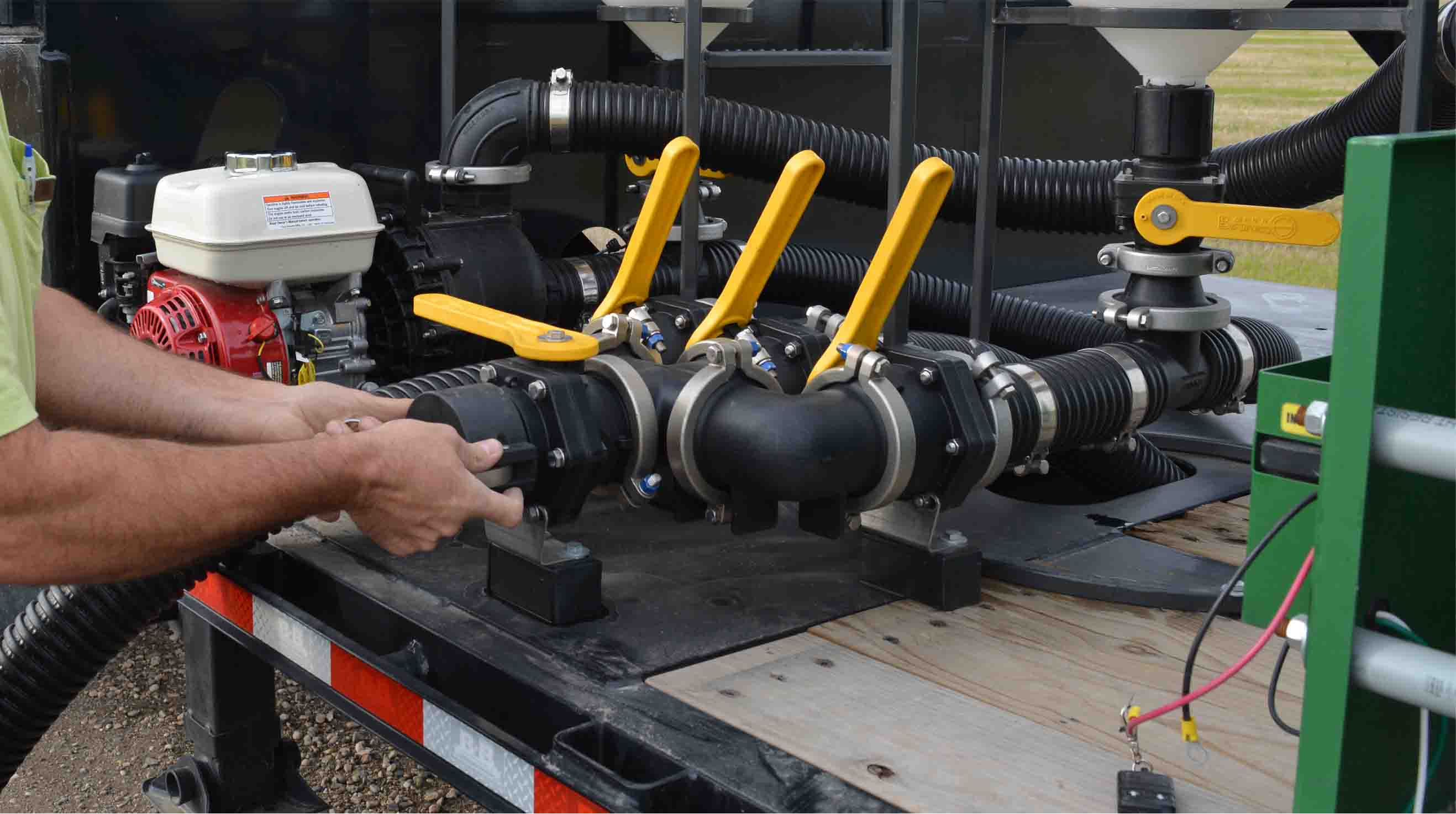 Helpful Ideas for Setting up your Tender Tank Trailer.jpg