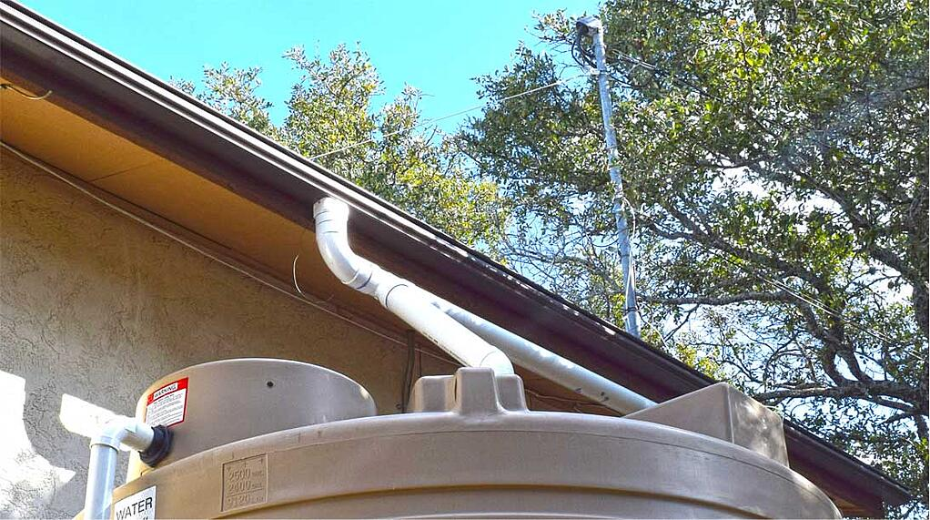 How to Connect a Rainwater Tank to Your Roof.jpg