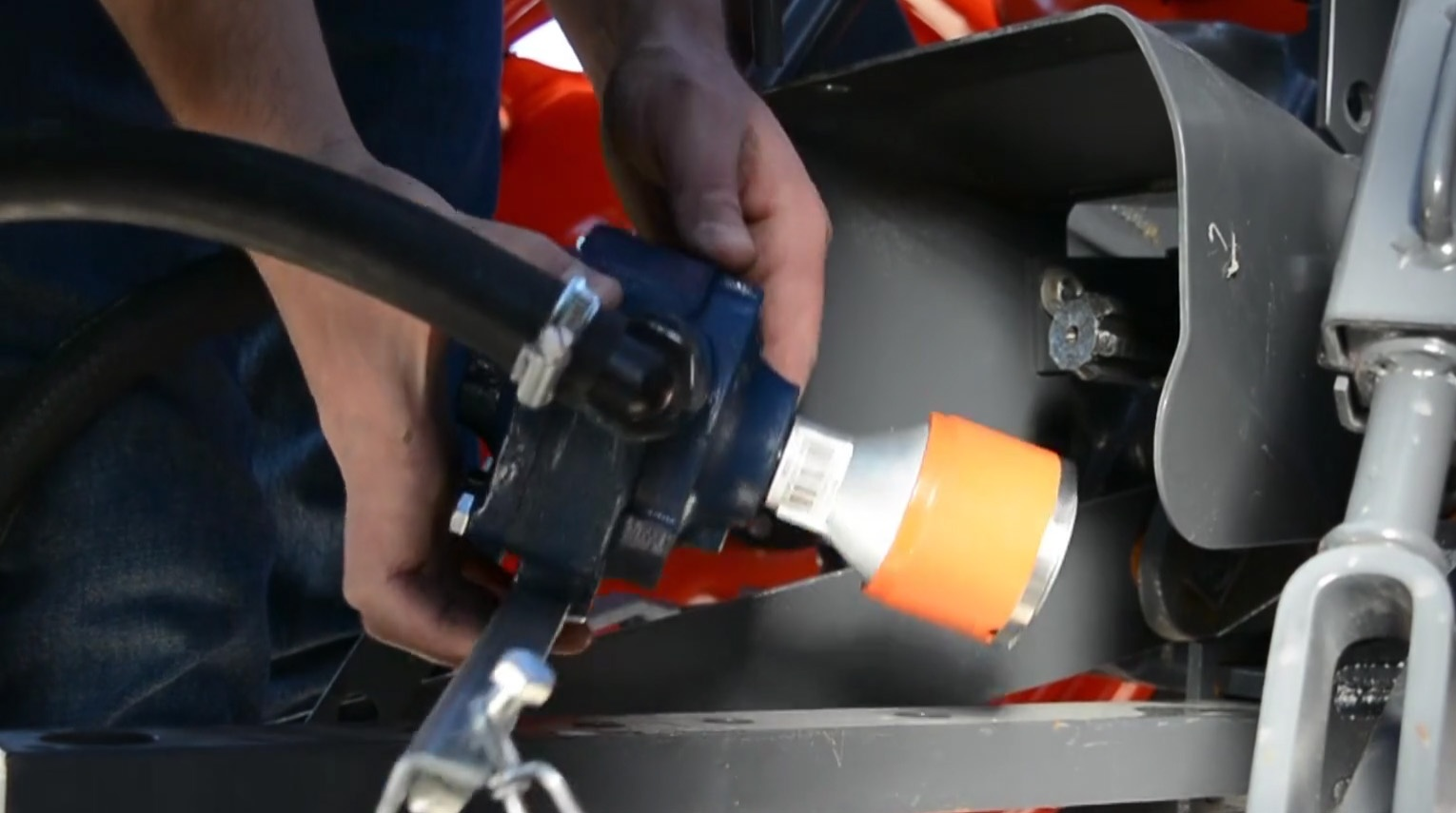 How to Hitch Your 3 Point PTO Sprayer to Your Tractor.jpg
