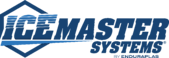 IMS Test Logo.png
