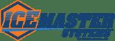 IMS_Horizontal_Logo_Blue_Orange