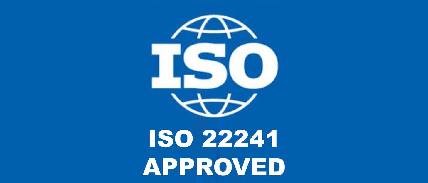 ISO 22241 Compliant.jpg