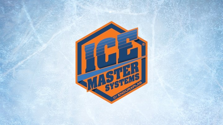 Introducing-ICE-MASTER-SYSTEMS-Blog