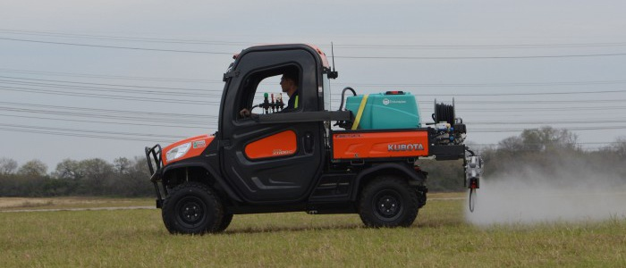 Kubota With Sprayer.jpg