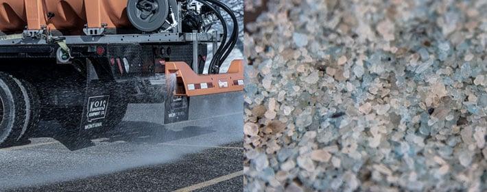 Liquid-Brine-vs-Rock-Salt