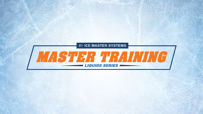 MASTER-TRAINING-Taking-Liquids-from-a-Question-to-a-No-Brainer