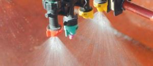 Nozzle Selection 1.jpg