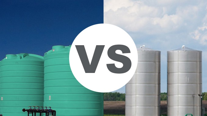 Poly-storage-tanks-vs.-stainless-steel-3-important-facts-1.jpg