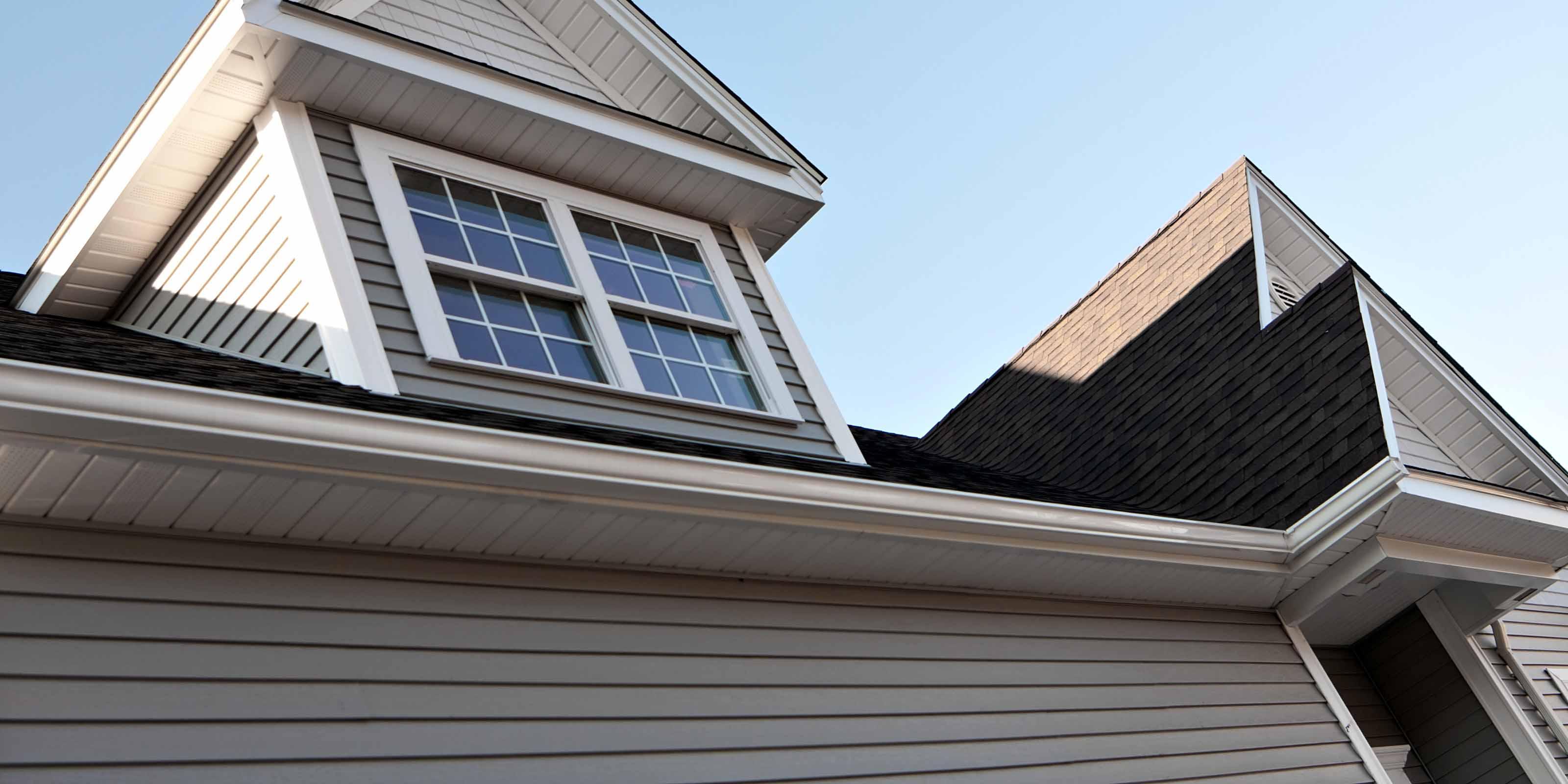 Roof Gutters.jpg