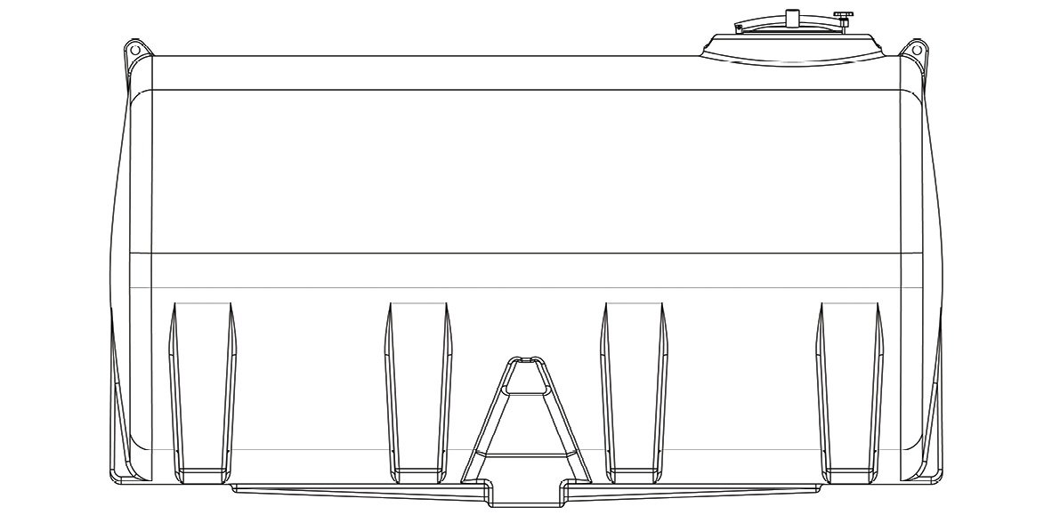 Sump Bottom Horizontal Tank Drawing.jpg
