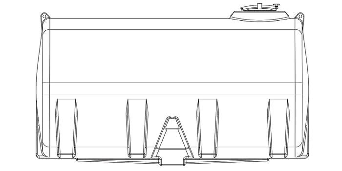 Sump Bottom Horizontal Tank Drawing.jpg