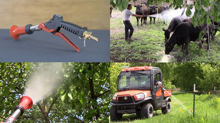 TurboJet-Spray-gun-for-livestock-orchard-and-fenceline-spraying