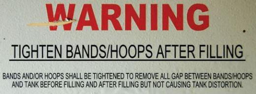 Warning sticker.jpg