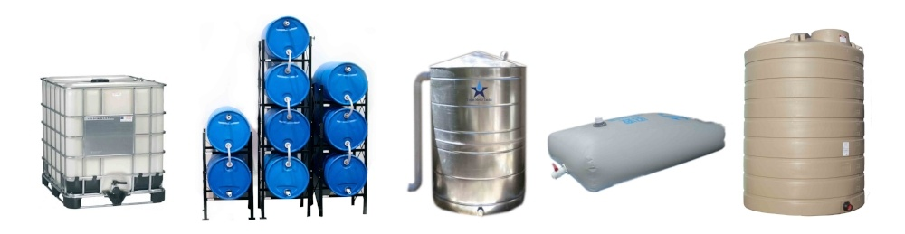 Water-storage-container-options.jpg