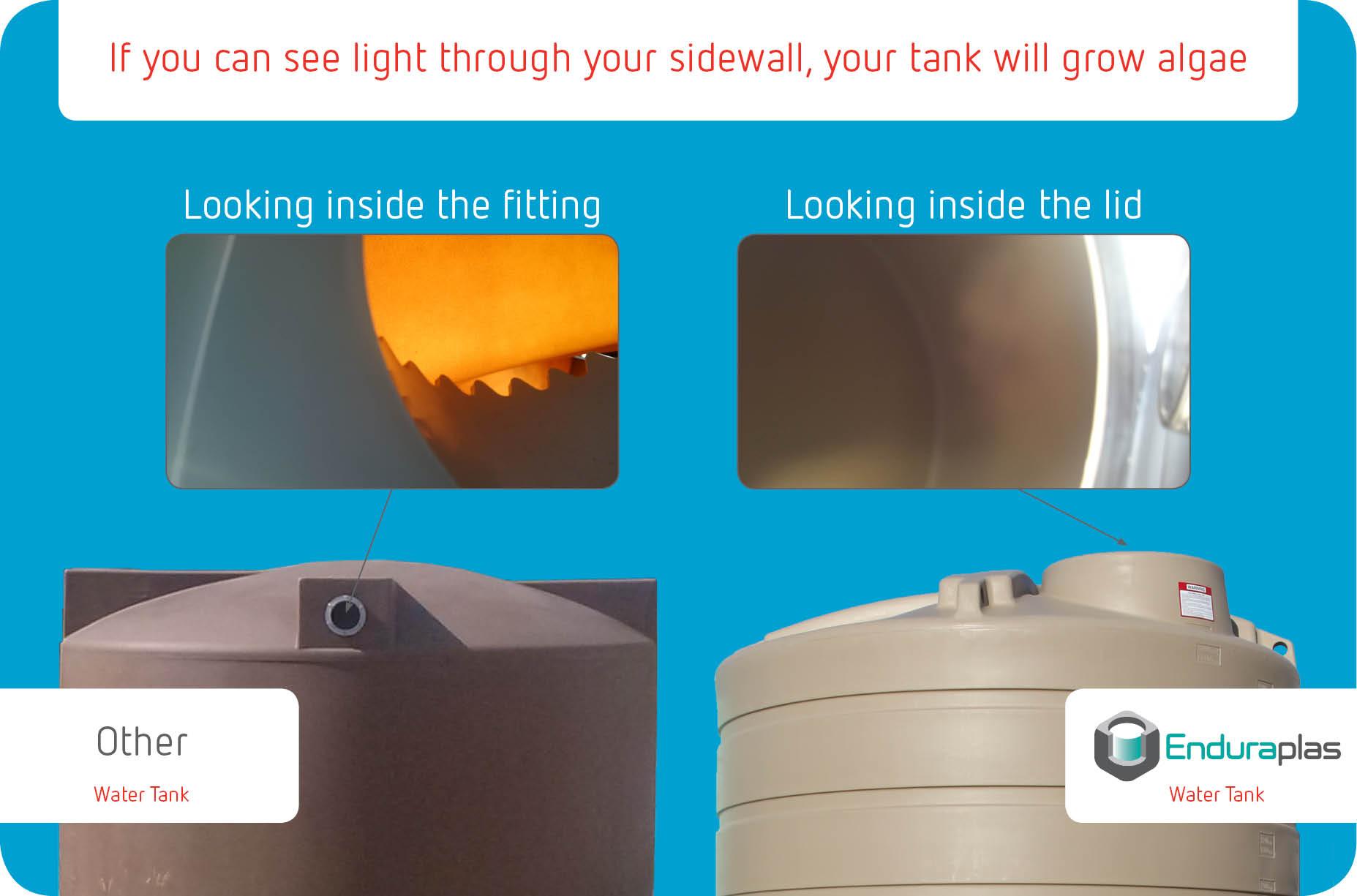 Water-tank-comparison-info-graphic1.jpg