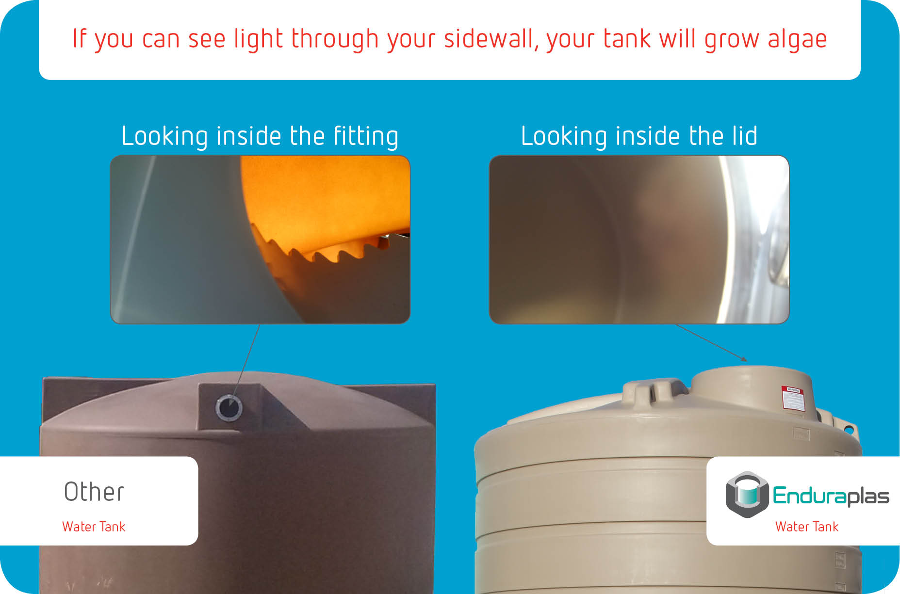 Water-tank-comparison-info-graphic1.jpg