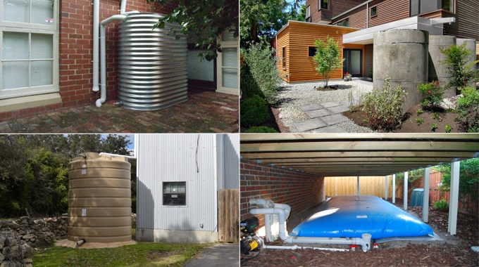 What type of Water Tank is best for rainwater harvesting.jpg