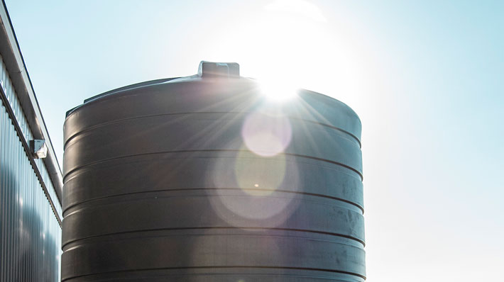 Will-A-Black-Storage-Tank-Make-Your-Water-Hotter