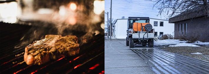 liquid-brine-and-grill