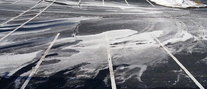 parking-lot-polution