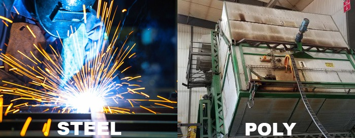 poly vs steel manufacturing.jpg
