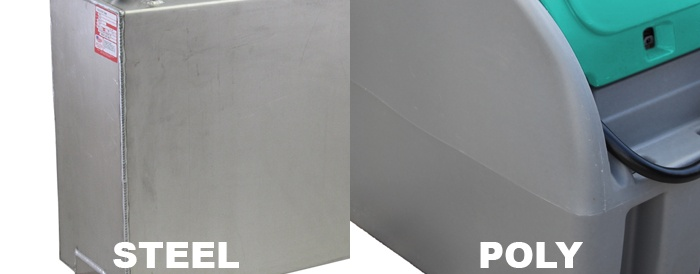 poly vs steel material.jpg