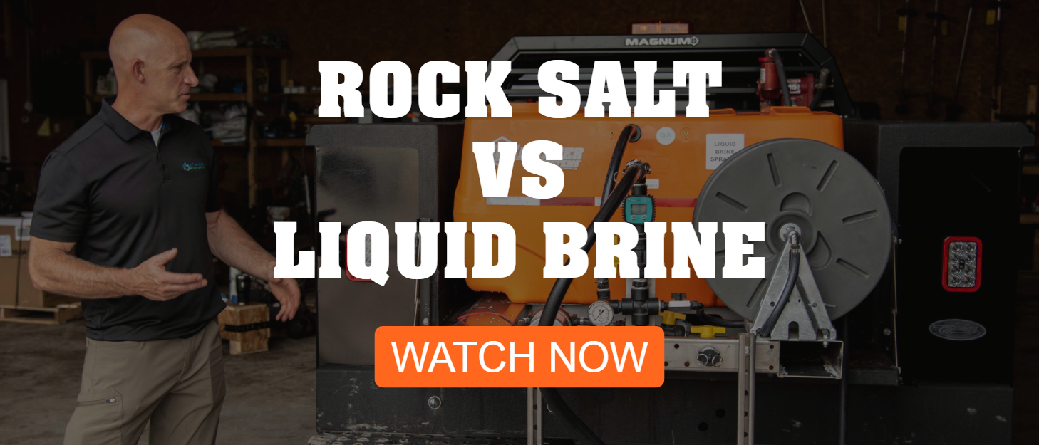 rock salt vs liquid brine - CTA