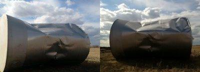 steel tank-1.jpg