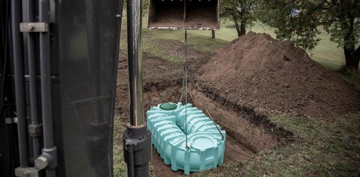 underground-water-storage-tank-option